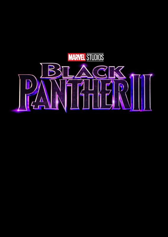 ดูหนังออนไลน์ฟรี black panther ii (2022)